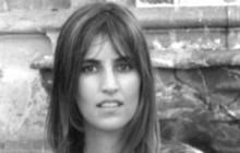 JoanaPinho02-220x140