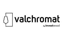valchromat_horizontal220x140