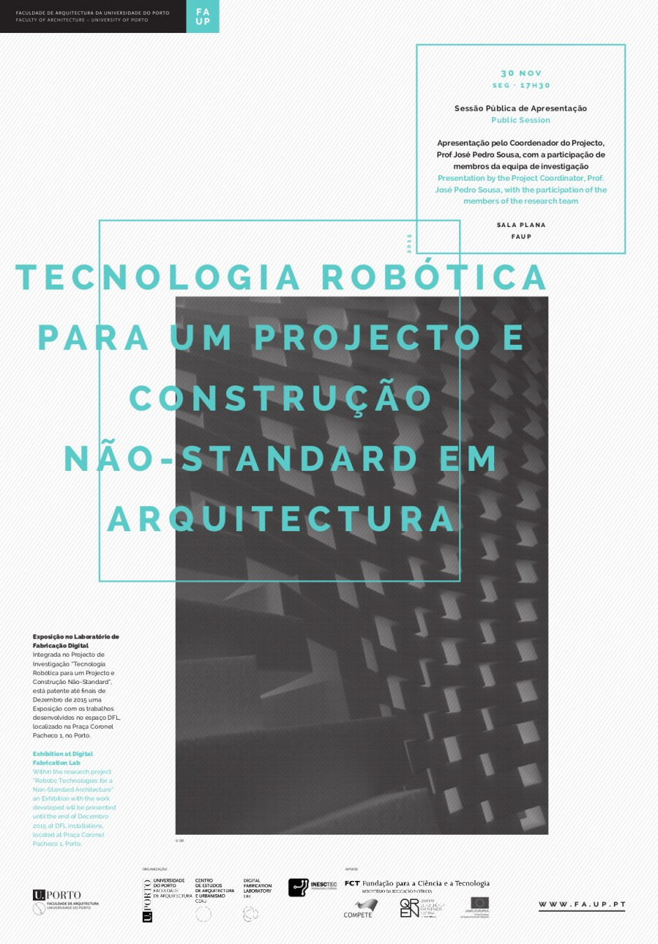 FCT_Poster