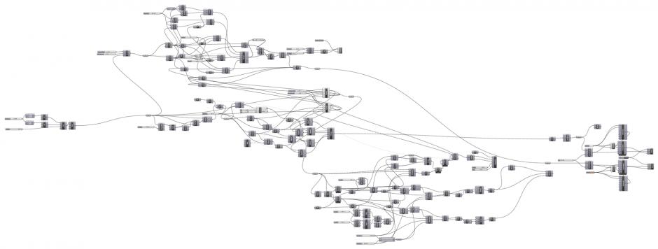 Algorithm02 (Large)