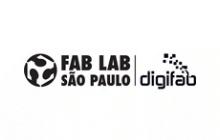 logo_fablabsp