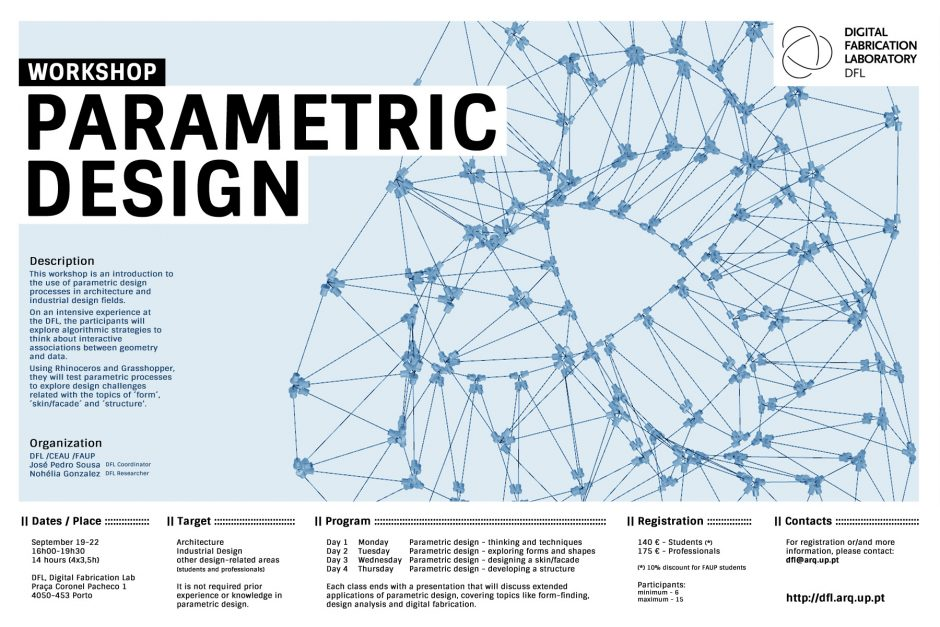 Workshop_ParametricDesign1_Poster_1500px